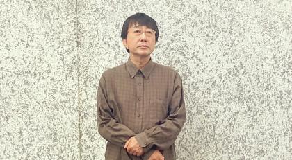 天野天街(少年王者舘主宰)、熊本地震の体験を語る