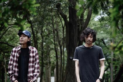 """tacicaが「過去に類のない""""新たな""""ツアー」を9月よりスタート"""