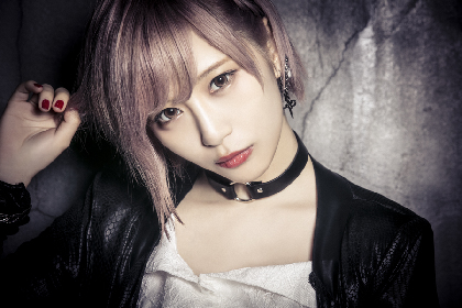 ReoNa東名阪福ワンマンライブツアー決定&オフィシャルファンクラブ「ふあんくらぶ」開設決定