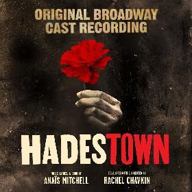「HADESTOWN」サントラ盤が第62回グラミー賞ミュージカル・アルバム賞
