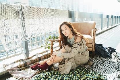 Wakana、2ndアルバム『magic moment』リリース記念でスペシャル・インタビュー!動画インタビューも公開