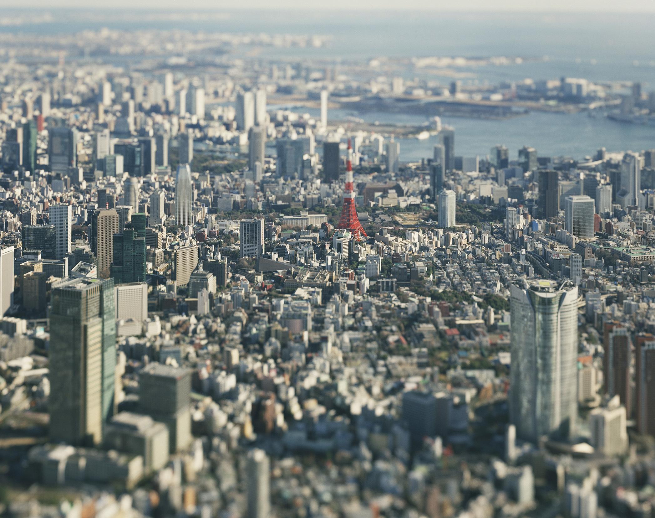 東京 港区
