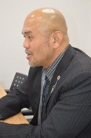秋山準インタビュー DDT11・3大田区でエース竹下幸之介と一騎打ち! 「このカードはDDTのため、竹下のため、そしてオレが生きる勝負。彼に負けることを望む?そんな気持ちはまったくない!」