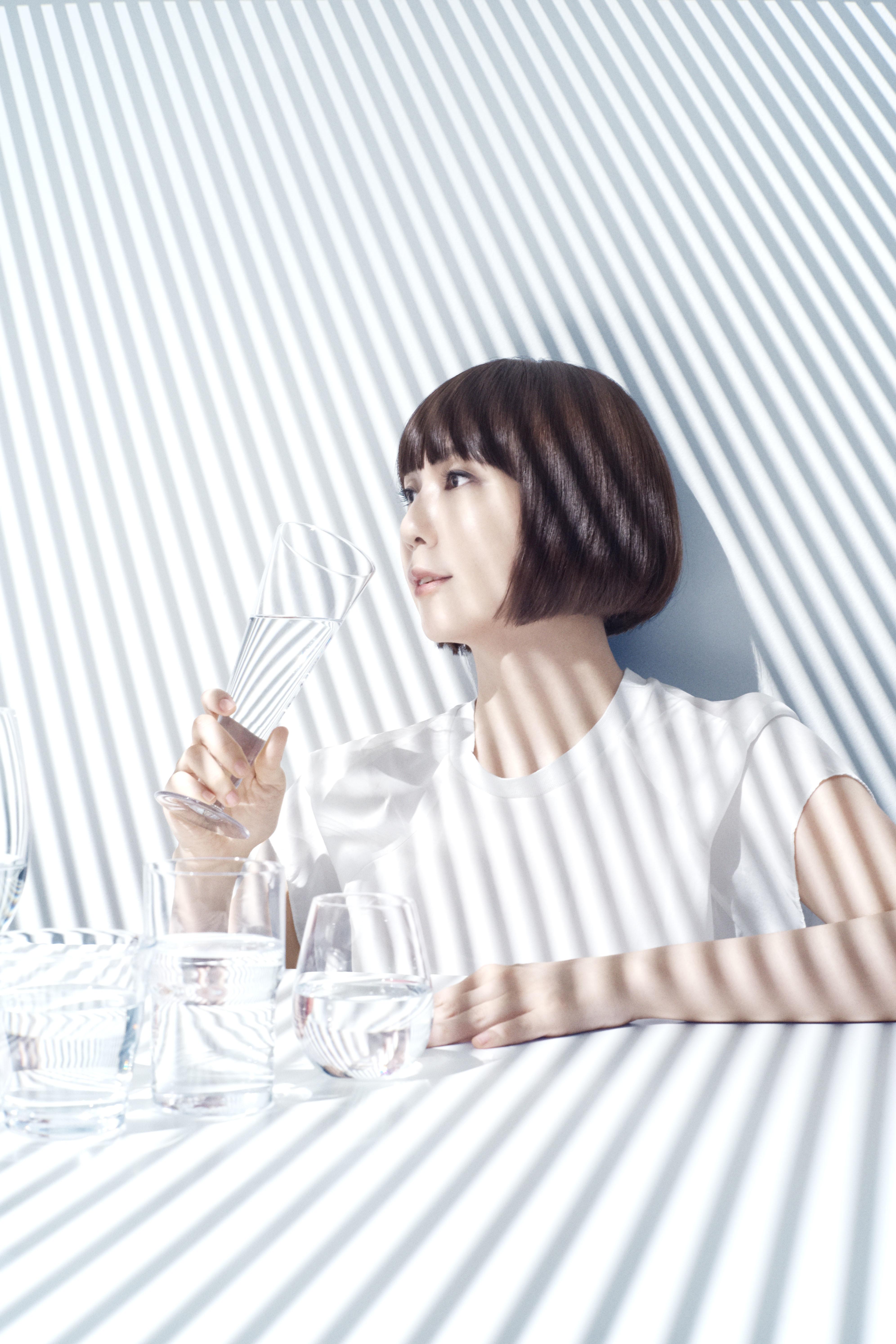 土岐麻子 ベストアルバム highlight the very best of toki asako