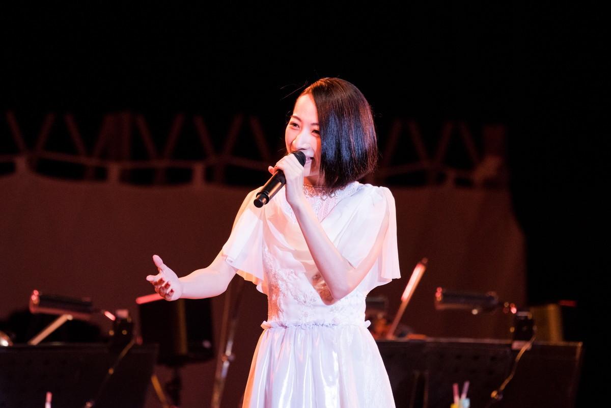 撮影:ハヤシ マコ