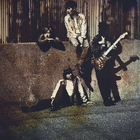 NICO Touches the Walls 美空ひばりの名曲をカバー、ニューシングルに収録へ