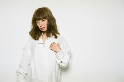 YUKI新曲は映画『グラスホッパー』主題歌、11月にシングル化