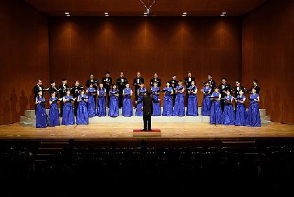 動き出した神戸市混声合唱団、注目のコロナ後最初のオペラ公演「魔笛~パパゲーノの冒険!」に団員が出演