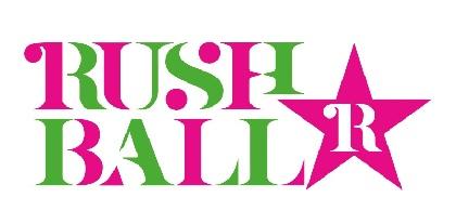 今年開催20回目を迎える『RUSH BALL』のプレイベント『RUSH BALL☆R』 が大阪城野外音楽堂で開催決定