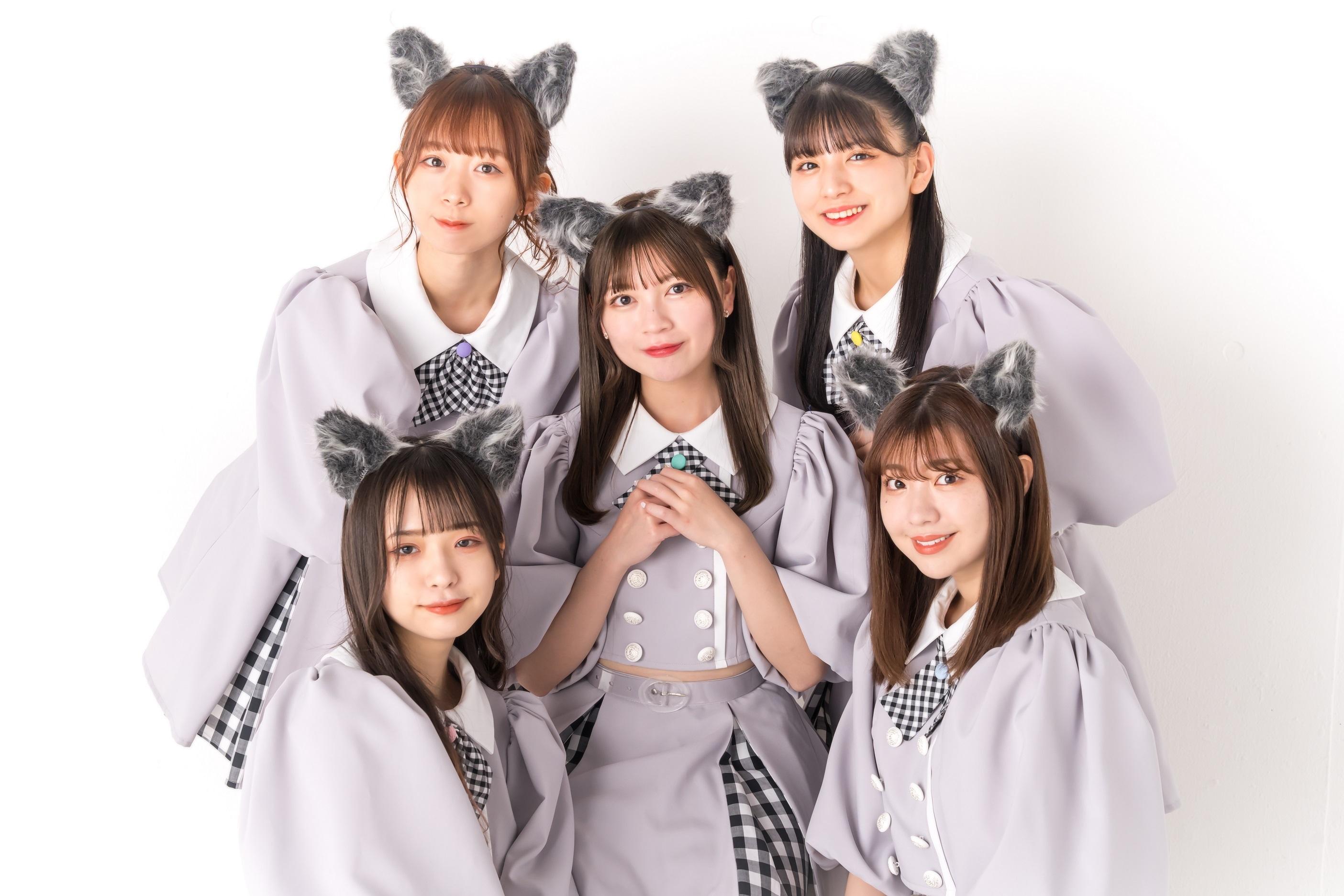 わーすた 撮影=宮田浩史 / (C)衛星劇場