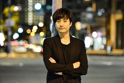 FM802 DJ落合健太郎が第58回ギャラクシー賞、ラジオ部門「DJパーソナリティ賞」を受賞