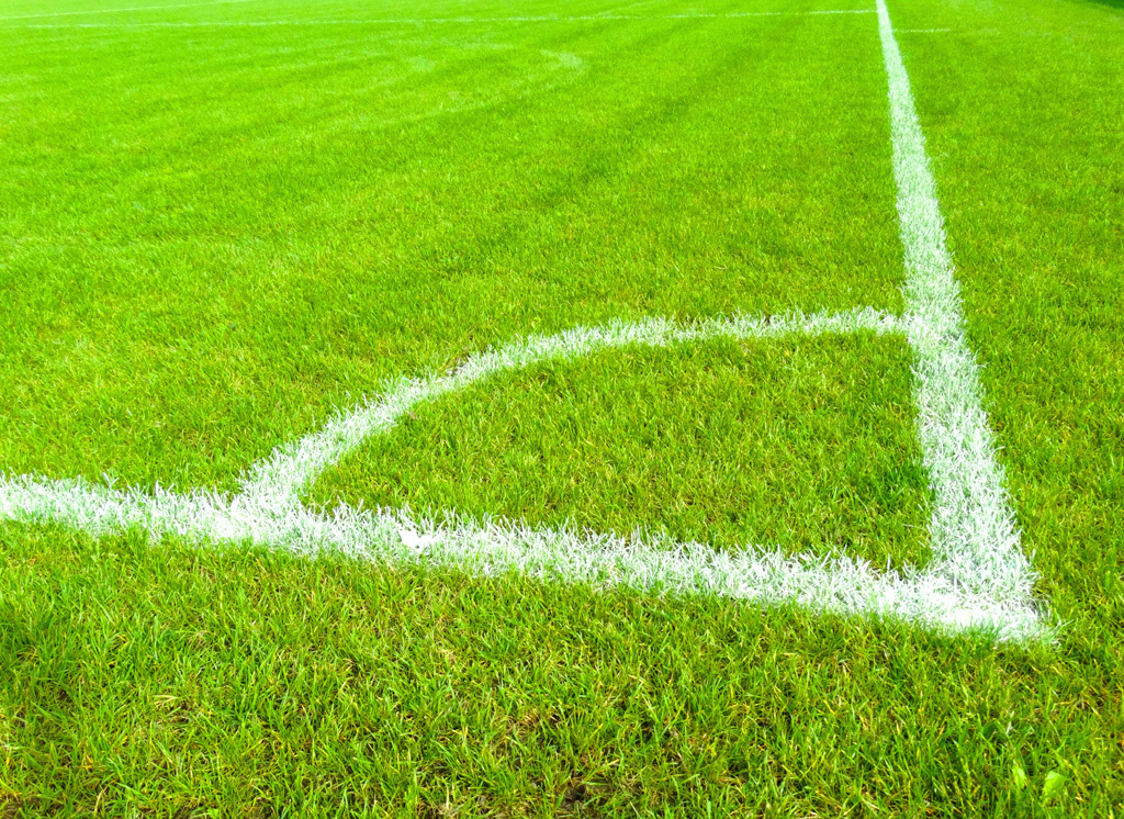 『キリンチャレンジカップ2019』は9月5日(木)に茨城県立カシマサッカースタジアムで開催される