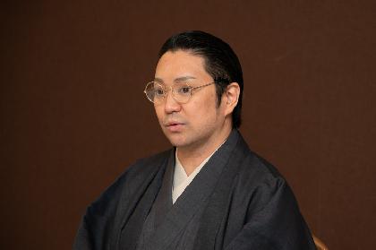 尾上松緑『二月大歌舞伎』菊五郎、仁左衛門、玉三郎たちと辰之助の歌舞伎を繋ぐ