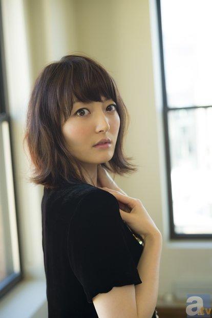 花澤香菜さん、全国9箇所を歌や朗読で巡るイベントサーキット開催