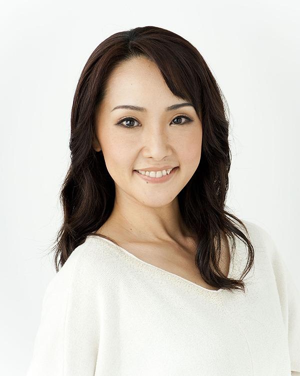 「3つ子の闇の女王」長女役の濱田めぐみ