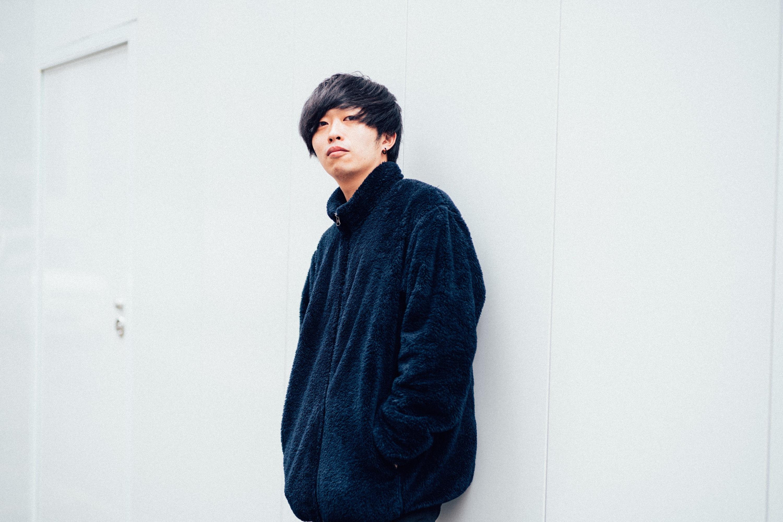 河内REDS セタ(Dr)