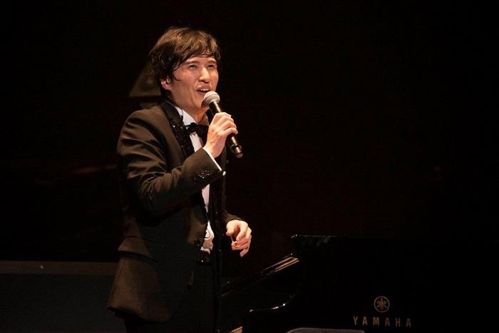 (C)Ryota Mori