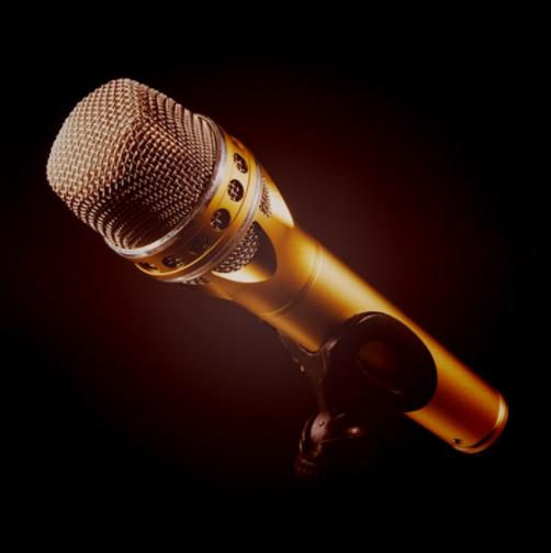 日本音楽事業者協会、日本音楽制作者連盟、コンサートプロモーターズ協会、日本音楽出版社協会の4団体が共同声明