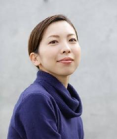 中村蓉(演出・振付)が語る、東京二期会ニューウェーブ・オペラ劇場『セルセ』の楽しくて深い魅力