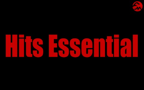番組『Hits Essential』
