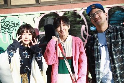 神聖かまってちゃん、配信ライブ『ココロノエンジン 第2期』9月26日開催決定