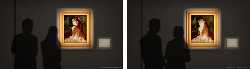『Immersive Museum』イメージ
