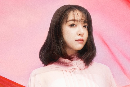 上白石萌音、カバーアルバム『あの歌』から4曲の先行デジタルリリースを発表 ポップアップストア『あの店』の開催も決定