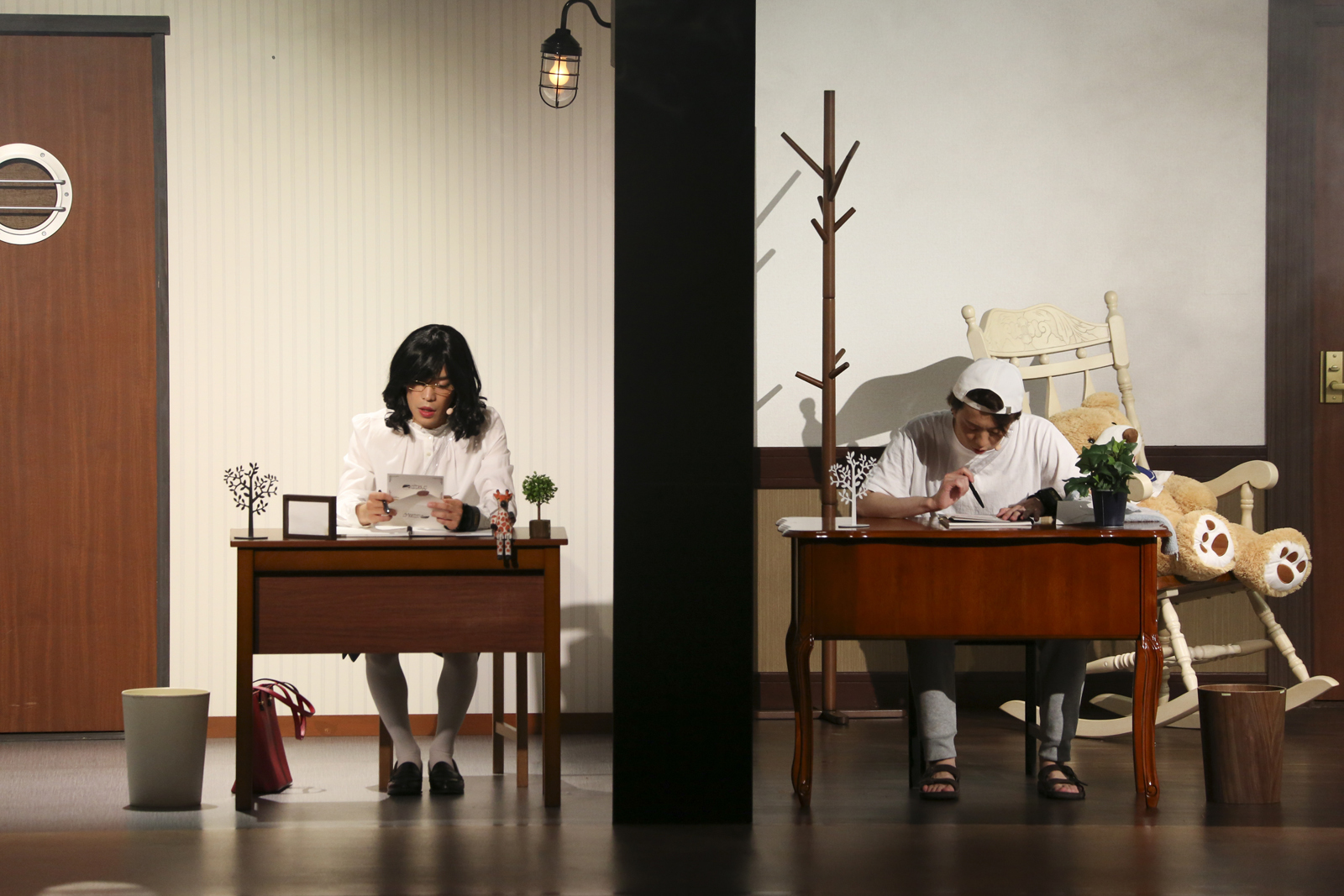 9月13日(日) 公演