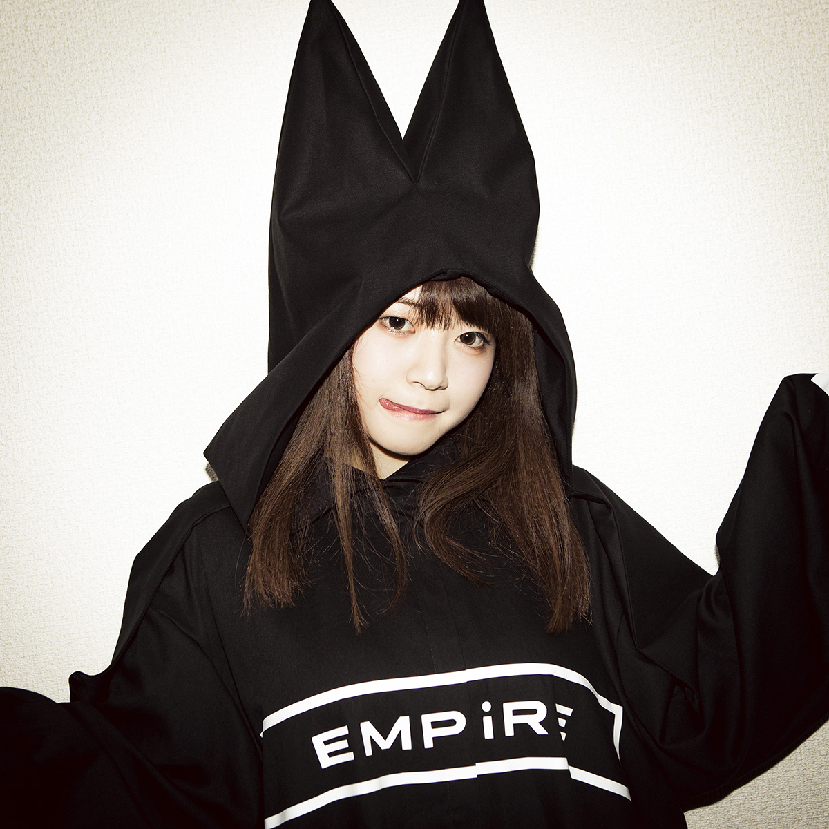 YUiNA EMPiRE