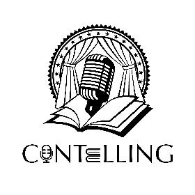 声優&お笑い芸人がコラボ コメディを朗読劇で楽しむ新ブランドCONTELLING(コンテリング)が誕生