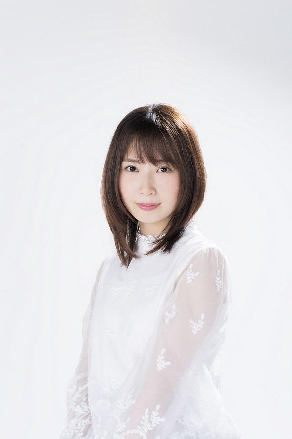 高柳明音(SKE48)