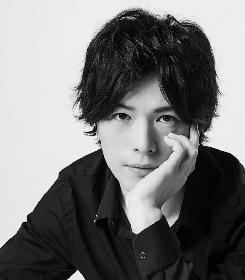 ピアニスト・大井健プロデュースのライブコンサートが開催決定 『大井健 Presents ワインとピアノ 極上のマリアージュ』