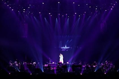 絢香、miwa、大橋トリオ、平井 堅ら豪華共演『J-WAVE LIVE SUMMER JAM 2016』この場所でしか出会えない特別な空間