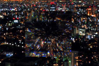 未来を創造するテクノロジーカルチャーの祭典『Media Ambition Tokyo 2019』、六本木ヒルズ展望台を拠点に開催
