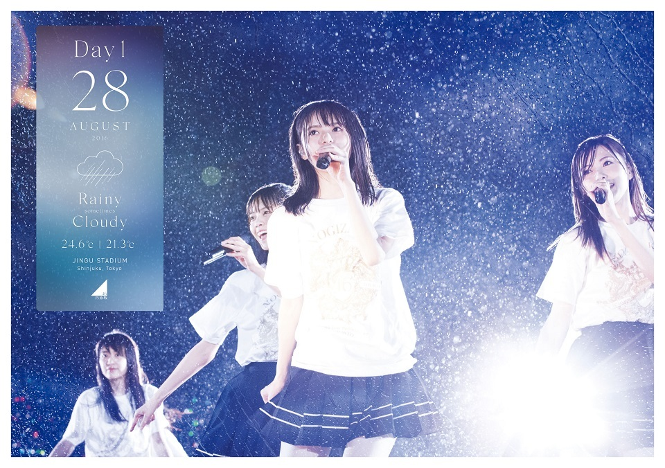 Blu-ray Day-1