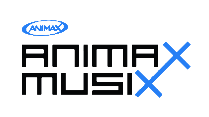 『ANIMAX MUSIX』、アニメミュージックの祭典今年は神戸&横浜にて開催決定 第一弾出演アーティストも解禁