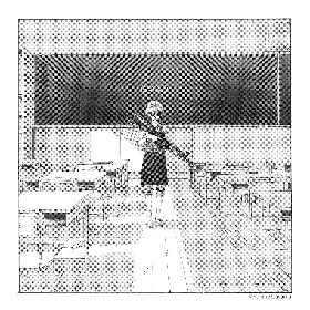 『進撃の巨人』諫山創氏が手掛けた、神聖かまってちゃん「僕の戦争」ジャケット写真が公開 フルサイズ音源配信スタート