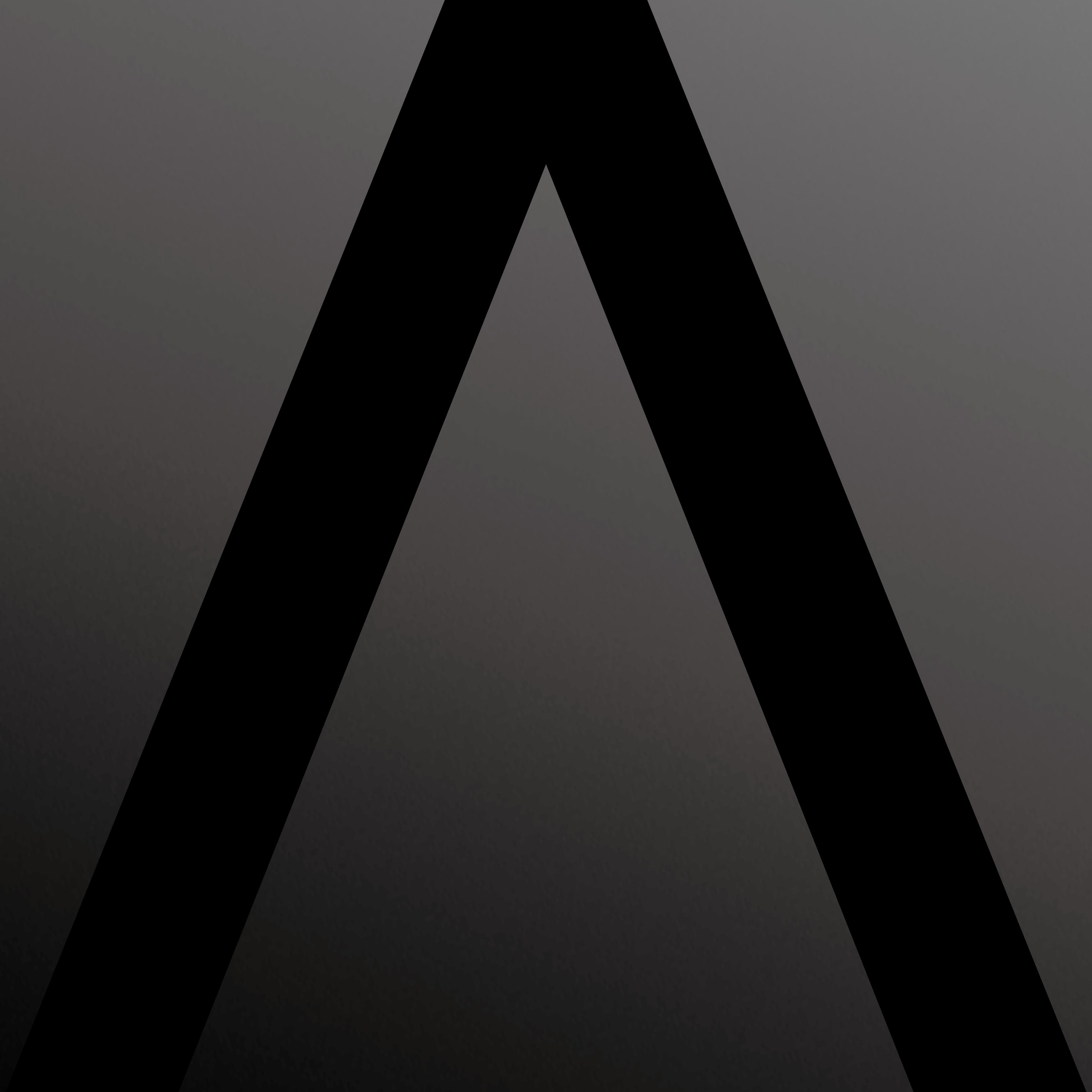 ACIDMAN『Λ(ラムダ)』