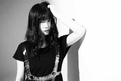 Ran、「せかい」を3月にデジタルシングルリリース TOKYO MXドラマ『青きヴァンパアの悩み』エンディング主題歌