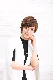 元宝塚雪組男役スター・彩凪翔がアリーナ・ザギトワの声を担当 映画『ハチとパルマの物語』日本語吹替版の公開が決定