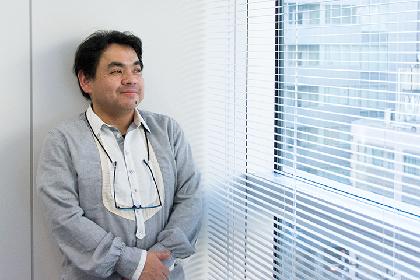 WEBぶらあぼ特別インタビュー〜下野竜也(指揮)