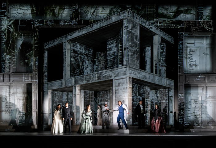 ROH 19-20_DON GIOVANNI_PRODUCTION PHOTO_THE ROYAL OPERA  ©2018 ROH_PHOTOGRAPH BY BILL COOPER