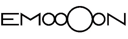 """推しが尊いアパレルブランド「EMooooN (エモーン)」誕生 アニメ・ゲーム・キャラクターの""""グッと心が動いたシーン""""をモチーフに"""