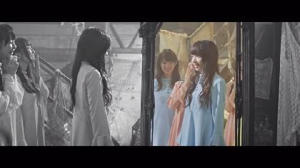 """けやき坂46が""""色""""を見つける 「それでも歩いてる」のMV公開"""