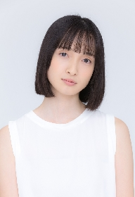 神山智洋(ジャニーズWEST)主演の舞台『LUNGS』 奥村佳恵が新たなキャストとして出演決定