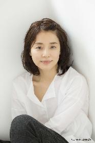 石田ゆり子、畠山美由紀も出演 動物のために学ぶ『いぬねこなかまフェス2018』が9月に開催