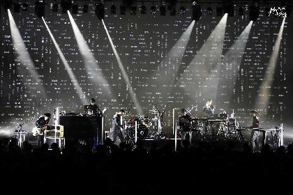 『モントルー・ジャズ・フェスティバル・ジャパン 2016』総勢72人のアーティストが出演し盛大に幕