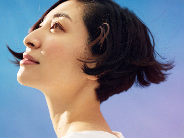坂本真綾  『Fate/Grand Order』関連の楽曲を一枚にまとめた超強力シングル  「逆光」リリース決定