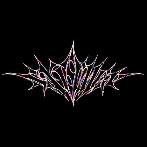 NATSUMENのロゴ。