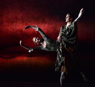スターダンサーズ・バレエ団 古典からコンテンポラリーまで盛りだくさんの「サマーミックスプログラム」~稽古場で安藤洋子に聞く